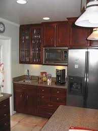 crown molding kitchen cabinets pictures fresh crown moulding in kitchen w cabinet crown finish carpentry