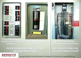 change old electrical fuse box modern design of wiring diagram • replacing an electrical panel cost to replace electrical panel cost rh catikaplama info fuse box to breaker box old house fuse box