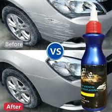 <b>One Glide Scratch</b> Remover <b>Car</b> Polishing Wax <b>Paint</b> Care Coating ...