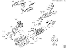 similiar 3 8 mustang engine diagram keywords mustang 3 8 engine diagram besides 1994 ford f 150 brake line diagram
