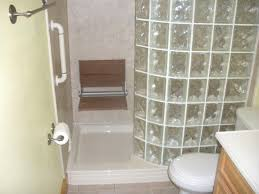 replace bathroom tub with walk in shower bathroom ideas inside proportions 1440 x 1080