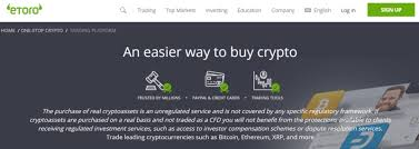 Open your bitcoin.com wallet app and select receive. How To Buy Bitcoin In Europe The Best Exchanges Jean Galea