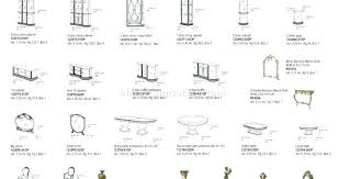 bedroom furniture names. Bedroom Furniture Names Of Pieces Dining  Room Large Size R