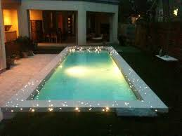 outdoor pool lighting. Pool_starfield_2th, Pool_Floor_Starfield02 Outdoor Pool Lighting