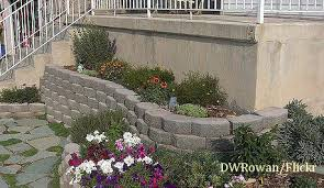 Small Picture Edible Front Yard Landscaping Ideas Design Edible Landscaping