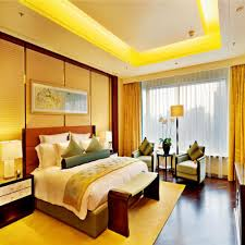 hotel style bedroom furniture. Hotel Style Bedroom Furniture