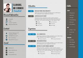 barista resume skills graphic design cover letter help barista resume skills barista resume template essays about torture