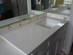 superieur vanillaice 3cm express marble granite
