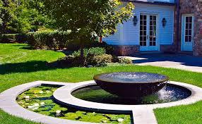 floor outdoor fountains. Garden Fountain, Traditional Water Fountains Modern Outdoor Nice Landscape Sensational Indoor Floor