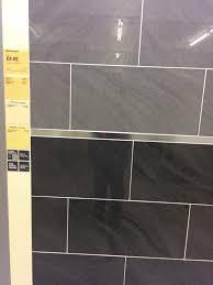 heated bathroom tiles. Heated Bathroom Floor \u2013 Wonderful Pin By Helena Fox On Tiles Pinterest U
