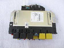 mercedes fuse car truck parts 00 06 mercedes w220 s430 s500 sam fuse box control unit 0325458232 fits