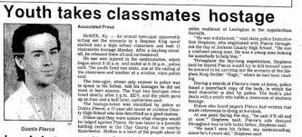 dustin pierce article from the galveston daily news galveston texas 19 sept  1989 - Newspapers.com