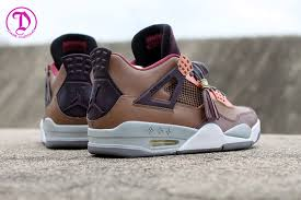 louis vuitton 4s. \ louis vuitton 4s d