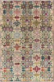 mid century modern rugs  cievi – home