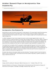 essay on aviation co essay on aviation