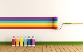On The Wall Painting Wall Paints 50 Beautiful Wall Painting Ideas And Designs For