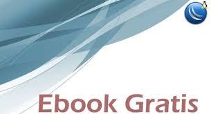 Pro psikologi memiliki koleksi buku psikologi dalam bentuk ebook. 13 Situs Download Buku Gratis Pdf Populer Dikalangan Mahasiswa