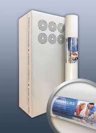 Renovatievlies Overschilderbaar 150 G Profhome Normvlies 299 150