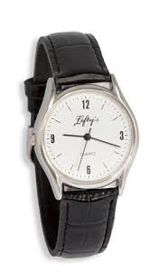 left handed watch yes i am left handed left left handed watch