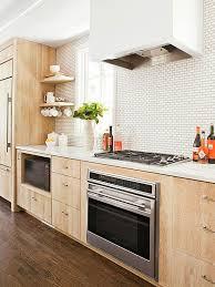 Manhattan Kitchen Design Model Cool Inspiration Design