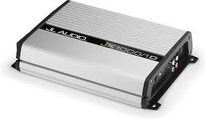 jl audio jx1000 1 mono subwoofer amplifier 1,000 watts rms x 1 Jl Audio 13w7 Wiring Diagram jl audio jx1000 1 mono subwoofer amplifier 1,000 watts rms x 1 at 2 ohms at crutchfield com JL Audio W7 12