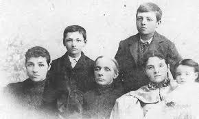 Photo Album - Sutton family | Jersey County ILGenWeb