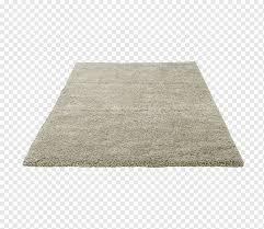 carpet flooring kashan bunnings
