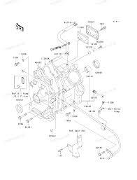Delighted cb 750 wiring diagram sizes of basketball courts e1411 delighted cb 750 wiring diagramhtml delighted 1980 honda cb750 wiring