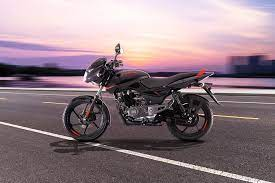 71,616 to 81,242 in india. Bajaj Pulsar 125 Neon Price Bs6 Mileage Images Colours
