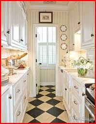 Kitchen Designs Galley Style Fascinating Galley Style Kitchen Designs Kitchencartk