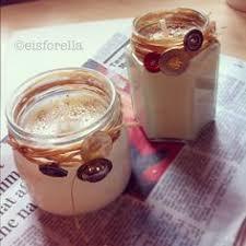 Decorating Jam Jars For Candles Vintage Style Lace Jam Jar Candle Holders Jam Jar Candles Jar 41