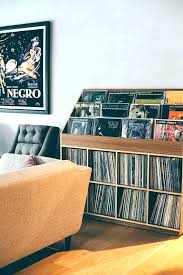 vinyl wall mount vinyl record wall shelf extraordinary storage mine info home interior vinyl lp wall