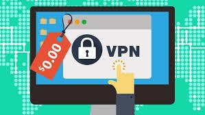 Top Vpn Android Secrets