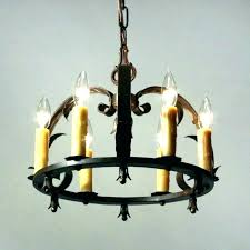 spanish chandelier wrought iron chandelier in wrought iron chandeliers old style definition