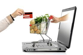 Asian Online Grocery Store Online Grocery Archives Philippine Retailers Association
