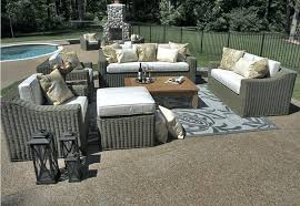 awesome outdoor patio furniture costco or modern teak patio set 93 outdoor patio furniture costco canada