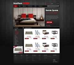 Free Online Template Free Online Store Template Free Ecommerce Website Templates