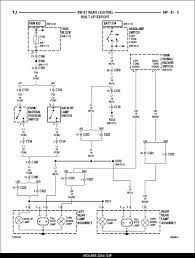 jeep lights wiring diagram wiring diagram jeep wrangler ke light wiring wiring diagram expert jeep wrangler wiring diagram 2013 jeep lights wiring diagram