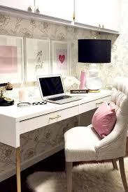organize home office desk. Exellent Desk 15 Useful Tips To Organize Your Home Office Desk Space And