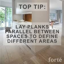 what direction should i lay my timber flooring image credit heinze