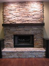 northland finish contractors lesville in 46060 angies list fireplace hearth stone slab