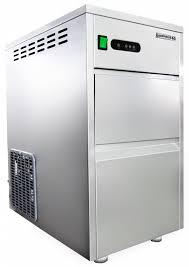 <b>Льдогенератор Gastrorag IM-25AS</b> - купить по лучшей цене в ...
