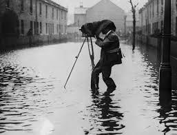 Resultado de imagem para fotojornalismo