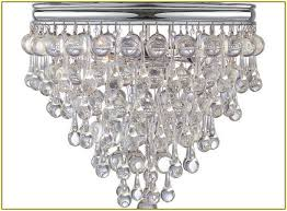 z gallerie chandelier lighting
