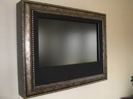 bedroom traditional bedroom idea in salt lake city email save smart touch design flat screen tv frames
