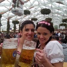 Oktoberfest Germany 2020 - Home   Facebook