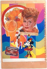 best hoovering pop images pop art art collages 32 best hoovering pop images pop art art collages and foundation