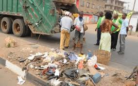 Oyo Suspends Monthly Environmental Sanitation | Business Post Nigeria