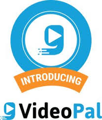 best video avatar ideas avatar video make your  videopal by paul ponna review a dynamic powerful web based saas software