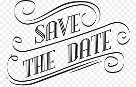 Save The Date Images Free Save The Date Png Free Free Save The Date Png Transparent